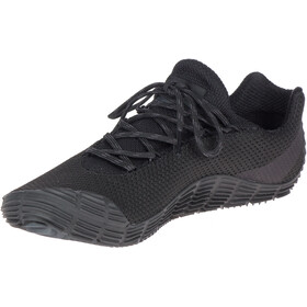 Merrell Move Glove Shoes Herre Black